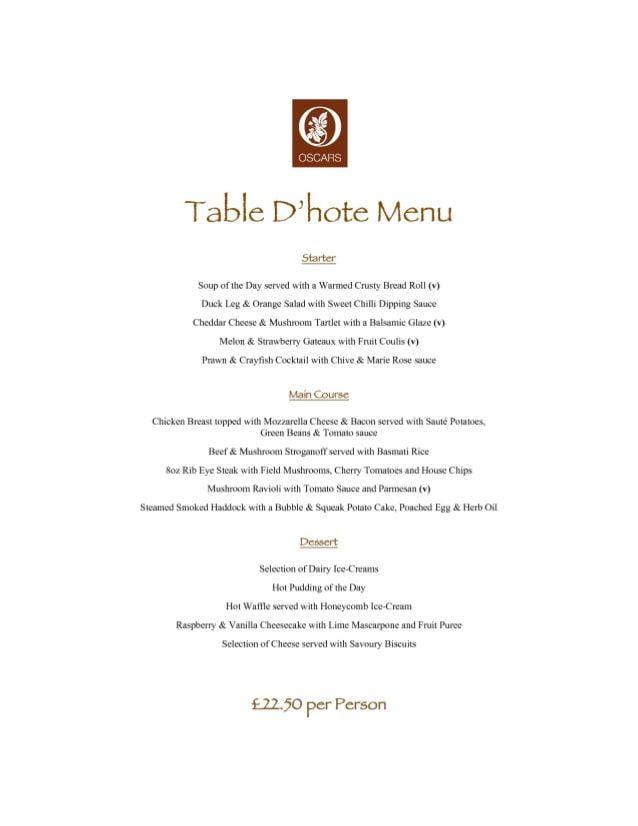 table-d'hote-menu.jpg