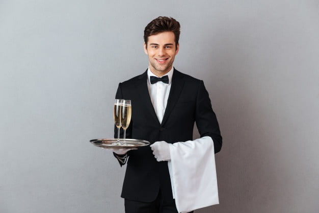 waiters-adalah.jpg