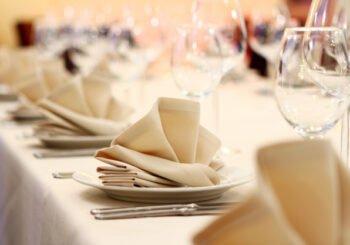 banquet-adalah